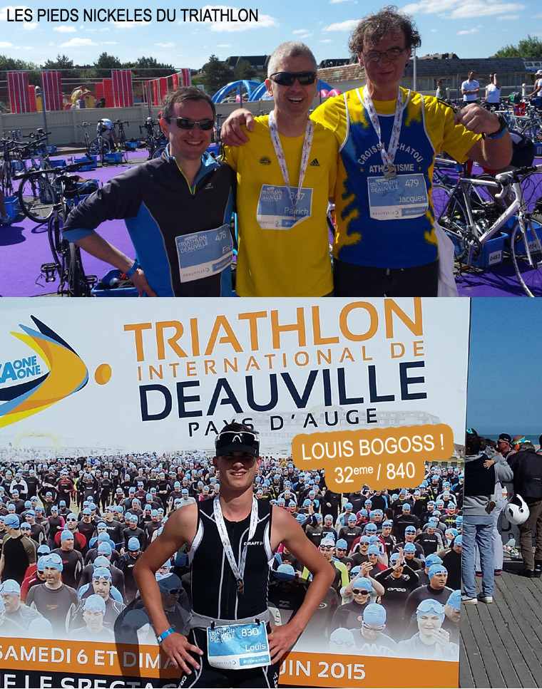 http://croissy.chatou.athle.free.fr/images/deauville.jpg