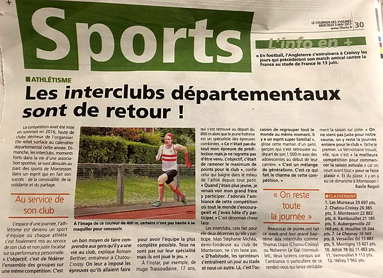 http://croissy.chatou.athle.free.fr/interview_interclubs.jpg